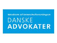 danskeAdvokater