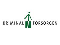 Kriminalforsorgen